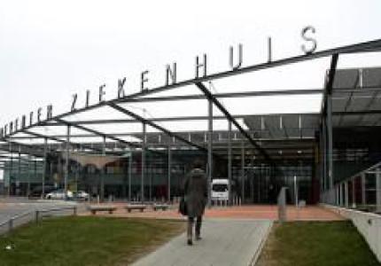Deventer Ziekenhuis voert thuishemodialyse voortaan zelf uit