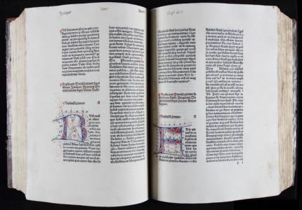 Eerste Deventer boek definitief terug