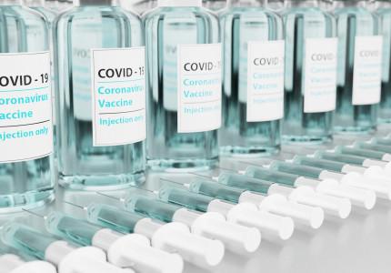Ander vaccin voor AstraZeneca-weigeraars is goed nieuws