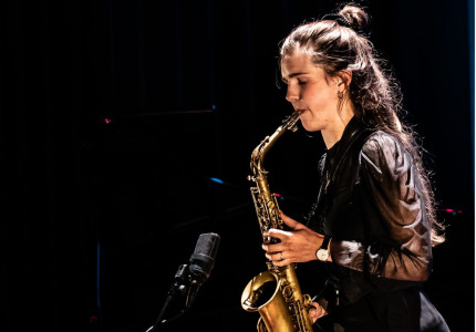 Muziekzomer Gelderland: 17 Dagen boordevol cultuur