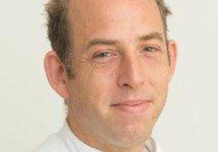 Sneller herstel bij plaatsen heupprothese via voorste benadering