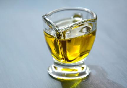 Is olijfolie goed voor de gezondheid?
