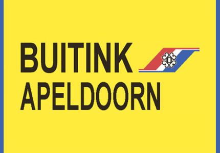 Buitink Apeldoorn zoekt Commercieel-/Technisch adviseur en 1e Monteur/Leerlingmonteur