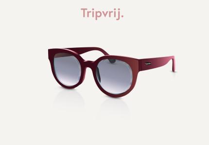 TeamAlert lanceert Tripvrij Drugsbril tegen rijden onder invloed