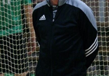 Dros-Alterno verlengt contract Massa