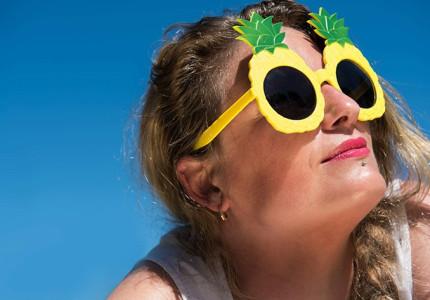 Zomerjeuk kleinste festival van Nederland