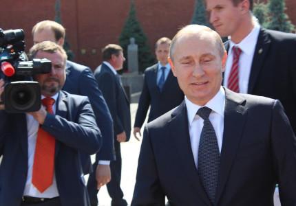Rusland stelt grens aan particuliere cryptobeleggingen