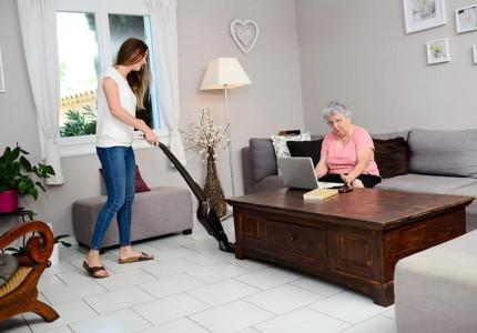 Zutphen wil huishoudelijke hulpnonderbrengen in een stichting