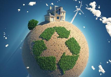 Nieuw beleid voor verminderen restafval