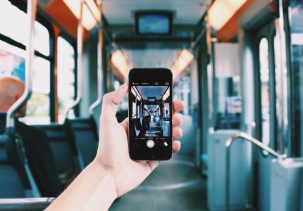 De mobiliteit in Apeldoorn wordt klaargestoomd voor de toekomst