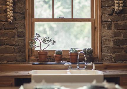 Tips om je huis sfeervoller te maken
