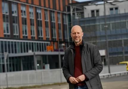 Raadspetitie Red het Gelre: Ziekenhuis grootste werkgever in Zutphen