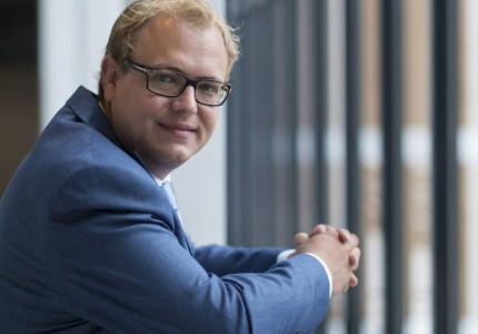 Apeldoorn opent energieloket 'Energiek Wonen'