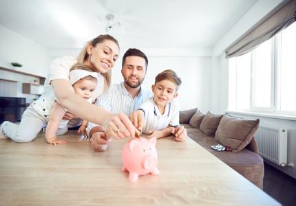 Wereldspaardag: waarom sparen belangrijk is en tips