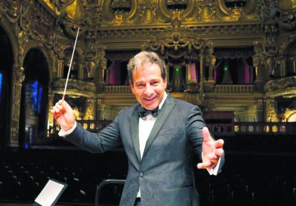 Muzikaal meesterwerk Messiah in Grote Kerk