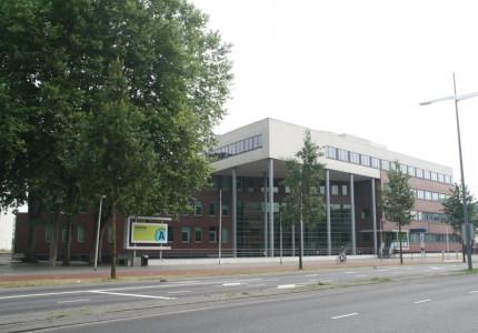 Mogelijk uitbreiding van Aventus Deventer
