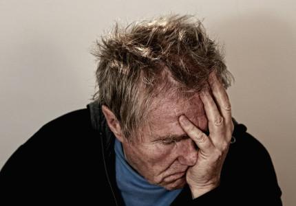 Toename psychische klachten dreigt door combinatie winterdepressies en strengere coronamaatregelen
