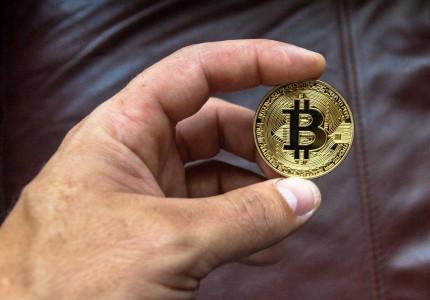 Coronavirus heeft geen invloed op vertrouwen Gelderland in bitcoin