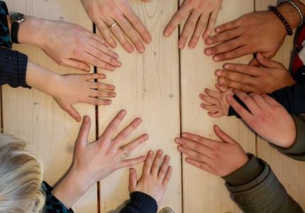 Sociaal isolement voorkomen bij nieuwkomers in Deventer