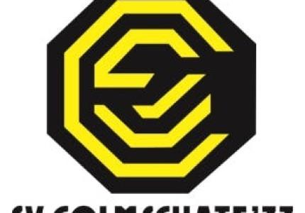Rob Haveman nieuwe hoofdtrainer SV Colmschate 33′
