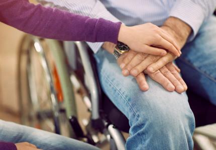 Het Odensehuis Zutphen start tweede contactgroep voor mantelzorgers van mensen met geheugenproblematiek