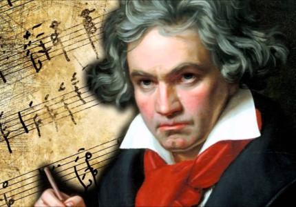 Zelf meezingen mogelijk op Beethovenfestival