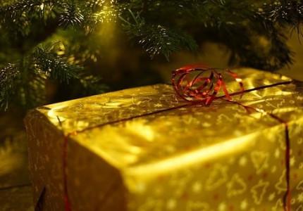 Online kerstcadeaus kopen  – 5 tips