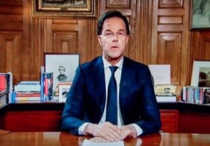 Toespraak Rutte door 7 miljoen mensen bekeken