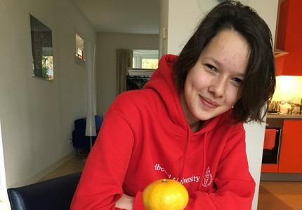 'Onderzoek naar zelfdoding jongeren kan nabestaanden voor ramp behoeden'