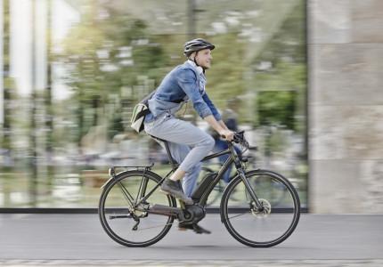 Groeiend aantal diefstallen treft jonge e-bikebezitters het hardst
