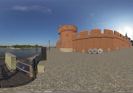 Rondje IJsselbruggen met 3Deventer
