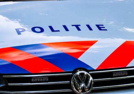 Lichaam aangetroffen in Deventer; politie doet onderzoek