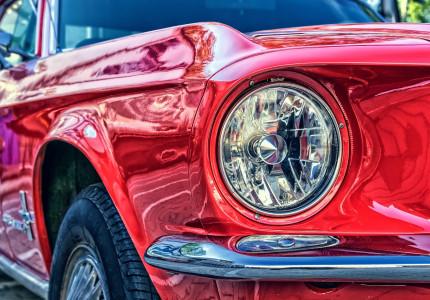 Autobezitters te duur verzekerd