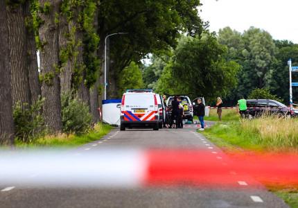 Lichaam 47-jarige vermiste man gevonden in Teuge