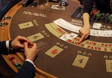 10 tips voor Nederlandse online gokkers