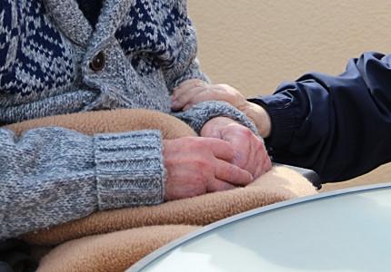 Geheugensteunpunt Brummen verzorgt voorlichting over dementie