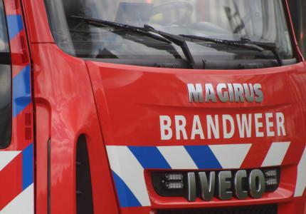 Deventer opnieuw opgeschrikt door twee autobranden