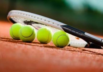 Open dag tennisvereniging Deventer LTC