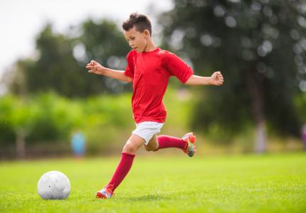 Apeldoornse sportverenigingen bundelen krachten