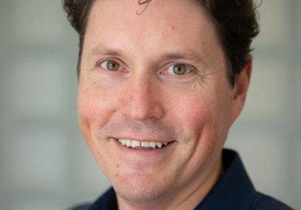 Huisarts Peter Dekkers: 'Ik kijk oprecht uit naar het moment dat ik kan worden gevaccineerd'