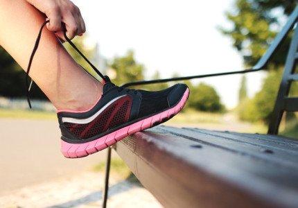 Deventer 'sportregels' voor volwassenen