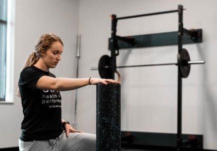 De voordelen van fysiotherapie