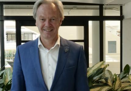 Gemeente Apeldoorn stelt hulpfonds in voor lokale ondernemers