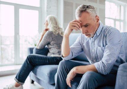 Parentshouse Deventer: 'Rust en ruimte om de scheiding te kunnen verwerken'