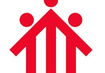 Vacature: een huishoudelijk medewerker (m/v)