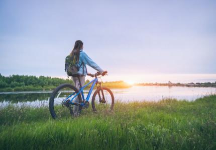 Onderzoek verbetering fiets- en wegverkeer tussen Deventer en Zutphen