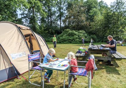 23% minder gasten in Gelderland in 2020