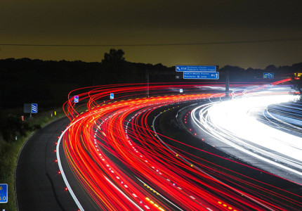 Wat mogen we verwachten van de autobranche in 2021?
