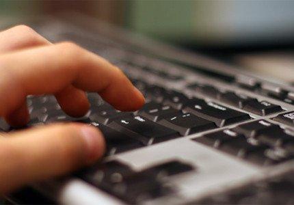 Meer online shoppers, meer klachten