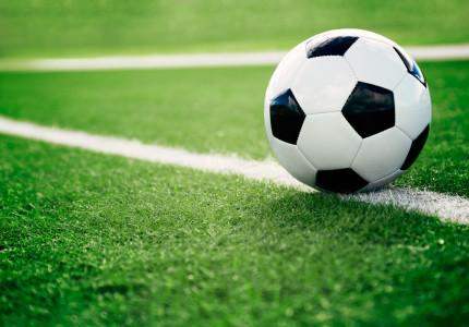 Nieuwe opzet voor Berg en Bos League